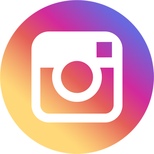 Instagram Profile of Excellence Learning Centre Pvt. Ltd
